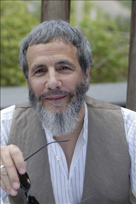 Yusuf Islam photo