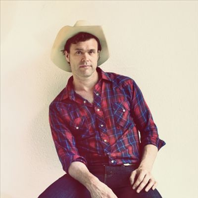 Corb Lund - Family Reunion (Official Video) - YouTube