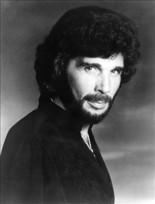 Eddie Rabbitt photo