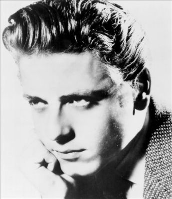 Eddie Cochran Cherished Memories Volume 1