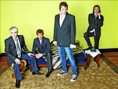 Duran Duran. Duran Duran lyrics   LyricsMode com