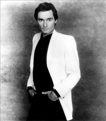 Marty Balin photo