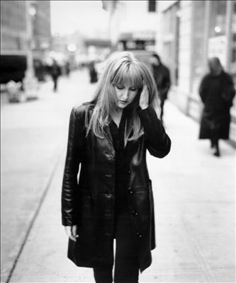 Donna Lewis photo