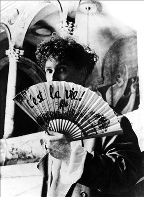 Malcolm McLaren - About Her lyrics   LyricsMode.com