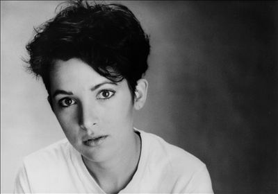 Jane Wiedlin photo