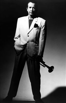 Herb Alpert photo