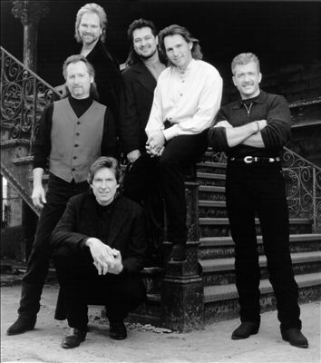 Diamond Rio photo