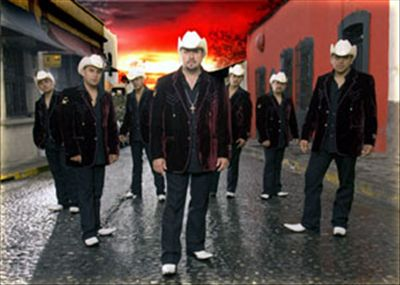Grupo Montez De Durango photo