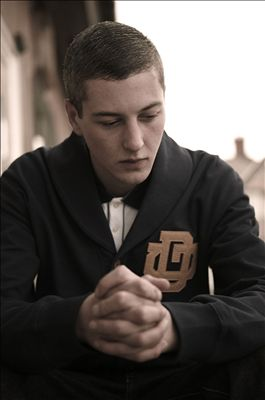 Devlin photo