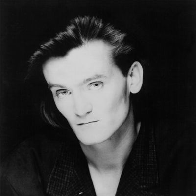 Feargal Sharkey photo