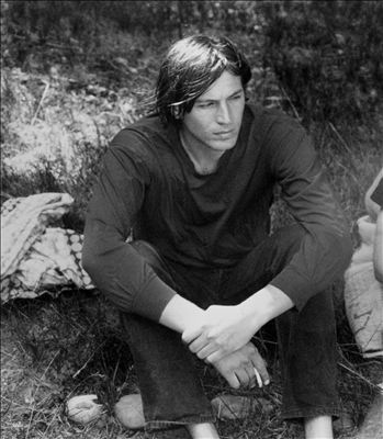 Evan Dando photo