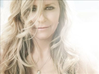 Deana Carter photo
