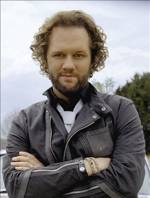 David Phelps photo