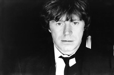 Dave Edmunds photo