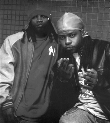 Das Efx photo