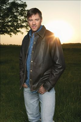 Darryl Worley photo