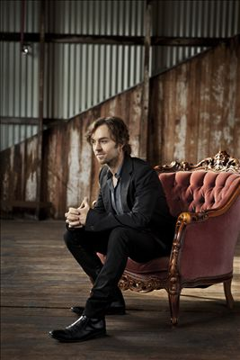 Darren Hayes photo