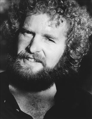 Tom Fogerty photo