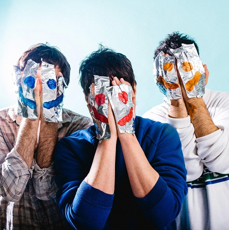Animal Collective photo