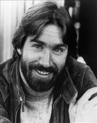 Dan Fogelberg photo