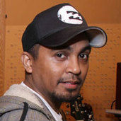 Glenn Fredly photo