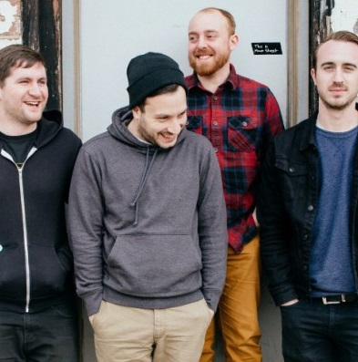 The Menzingers photo