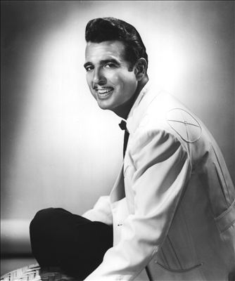 Tennessee Ernie Ford photo
