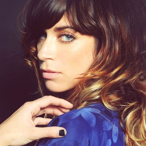Nicole Atkins photo