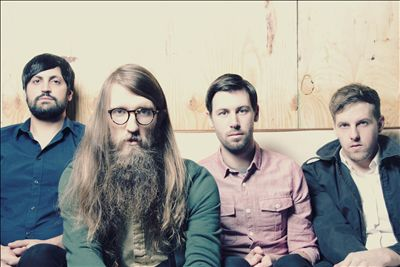 Maps & Atlases photo