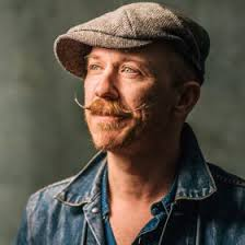 guiding light foy vance meaning