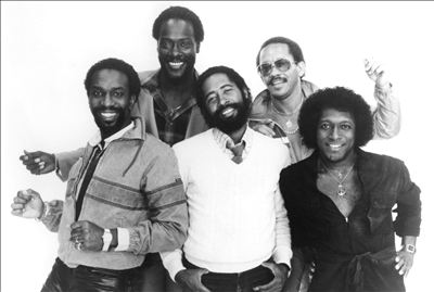 Commodores photo
