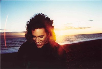Four Tet photo