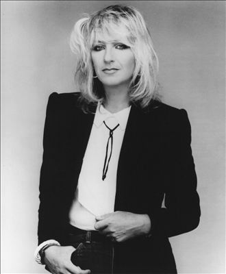 Christine Mcvie photo