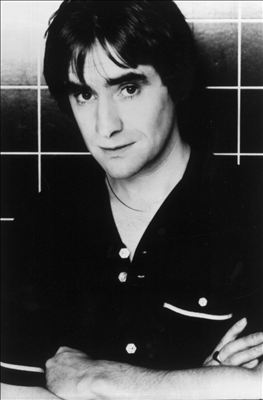 Chris De Burgh photo