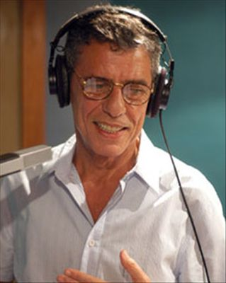 Chico Buarque photo