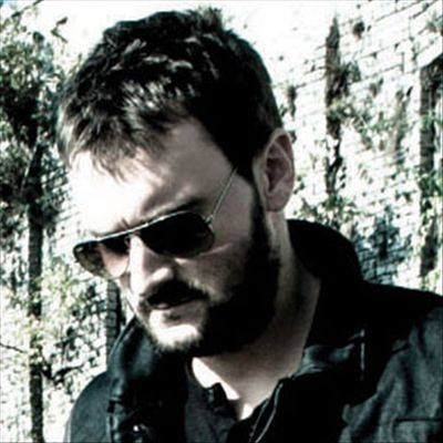 Eric Church photo
