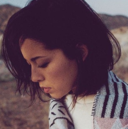 All Kina Grannis Lyrics →