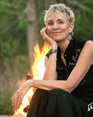 Eliza Gilkyson photo