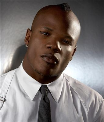 Sean Garrett photo