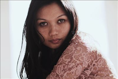 Bic Runga photo
