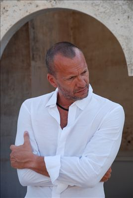 Biagio Antonacci photo