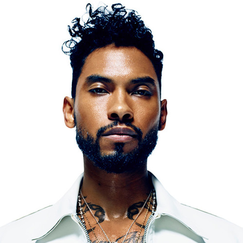 Miguel - Girls like you lyrics   LyricsMode.com