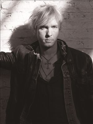 Kenny Wayne Sheppard photo