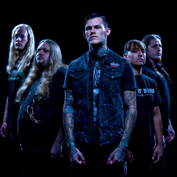 Carnifex photo
