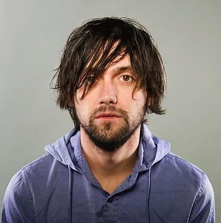 Conor Oberst photo