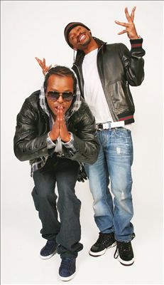 Madcon photo