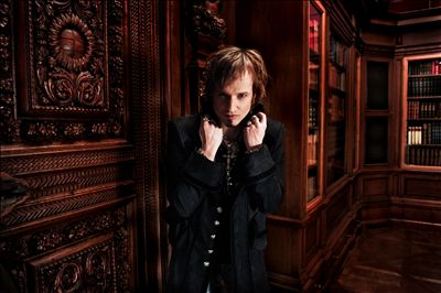 Avantasia photo