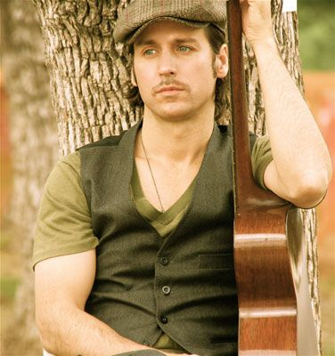 Raine Maida photo
