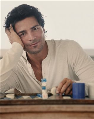 Chayanne photo