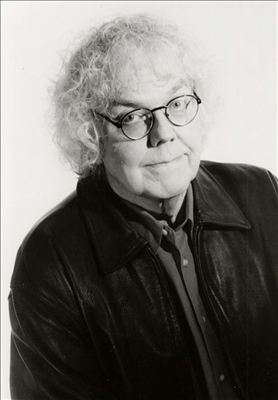Stan Freberg photo